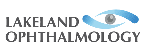 Ophthalmologist | Eye Doctor | Dr. James M. Hirschfeld | Parsippany | Mountain Lakes